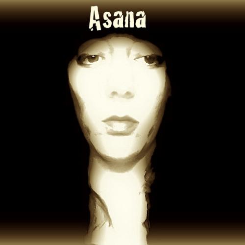 AsanaLiana & dj tippytoe's avatar