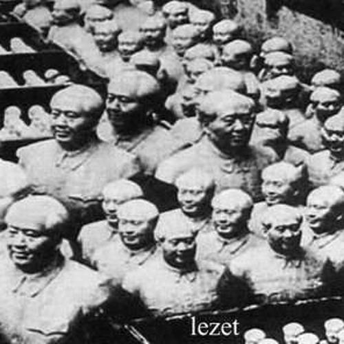 Lezet's avatar