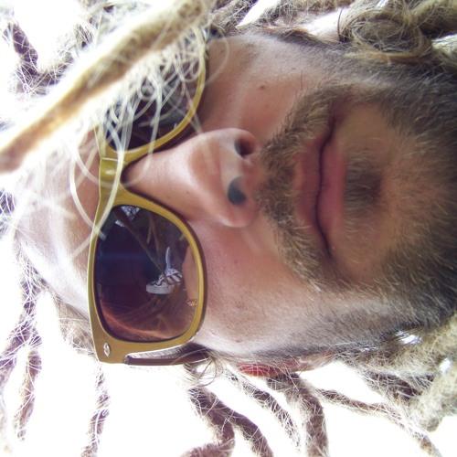 Jamanama Music's avatar