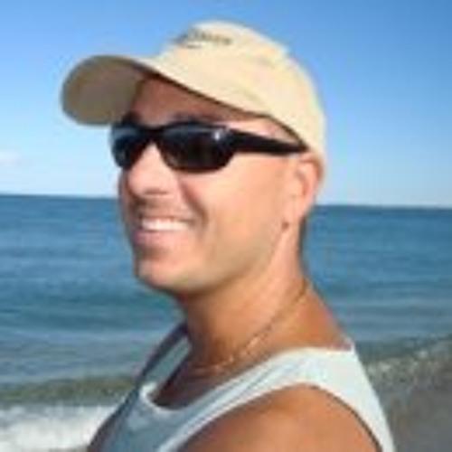 Hammertoe's avatar