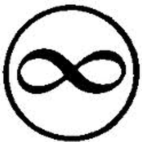 Pykno's avatar