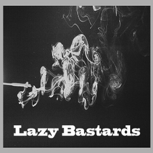Lazy Bastards's avatar