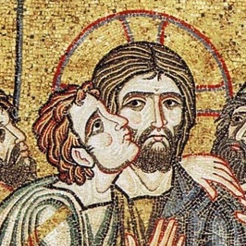 Jesus de Naze Arrete's avatar