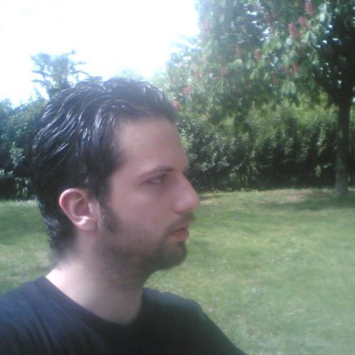 MrSnowizma's avatar