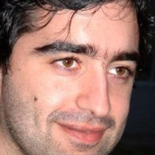 mglamorgan's avatar