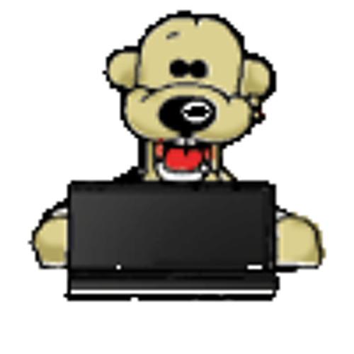 JuanchoPol's avatar