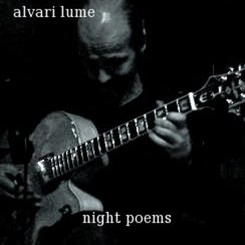 night poems 3