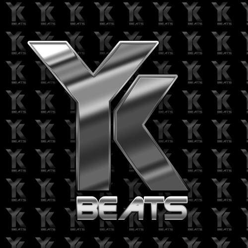 YKaye Beats's avatar