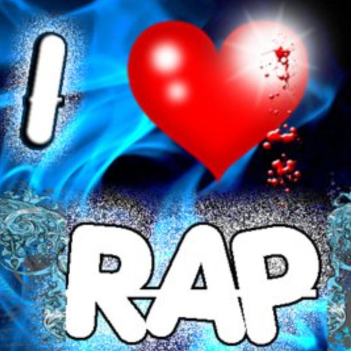 I Love Rap's avatar