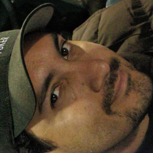 MacaDamion's avatar