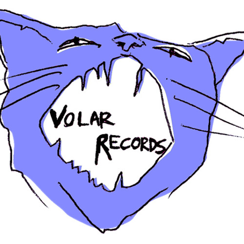 Volar Records's avatar