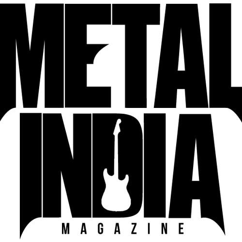 metalindiamagazine's avatar