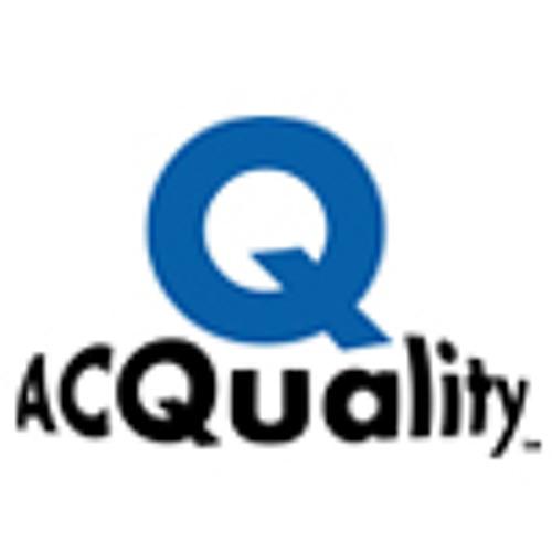 acquality's avatar