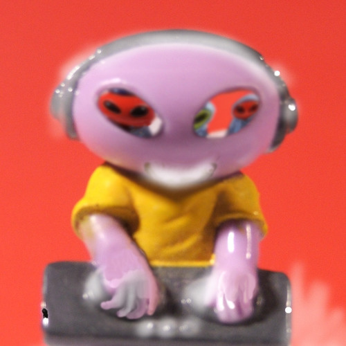 jdt-shadesofgrayrecording's avatar