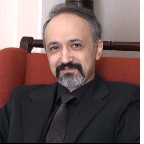 erkoz's avatar