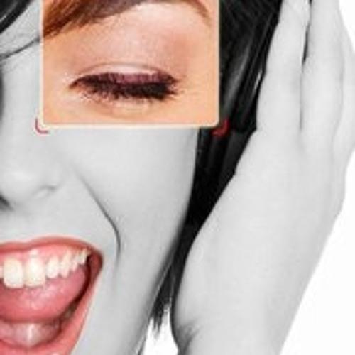 ExtraMusicc's avatar