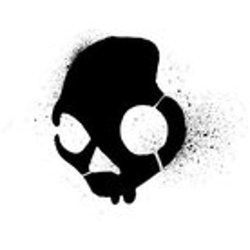 dragongreengarden's avatar