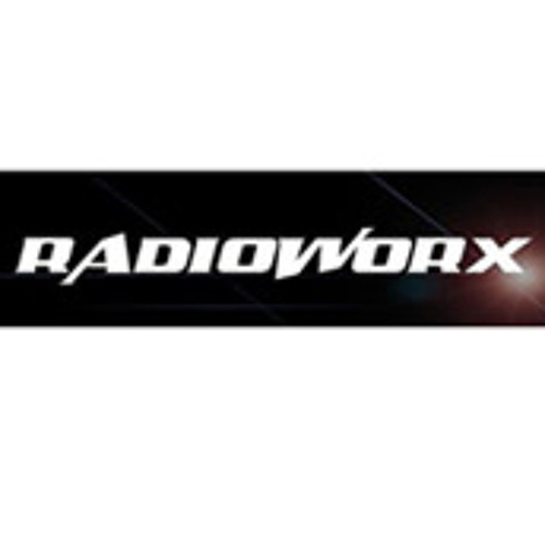 Radioworx's avatar