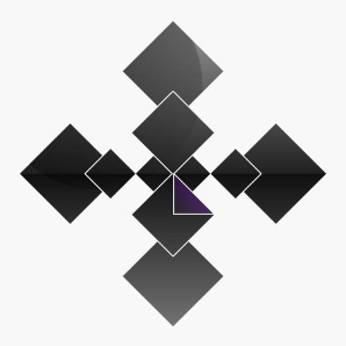 vorbis's avatar