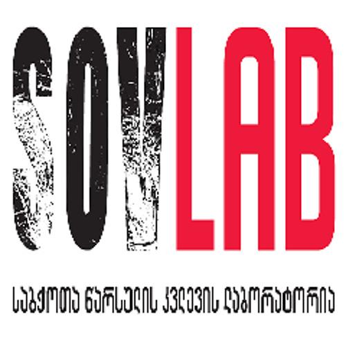 sovlab1's avatar