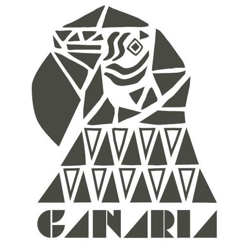 Canaria Schallplatten's avatar