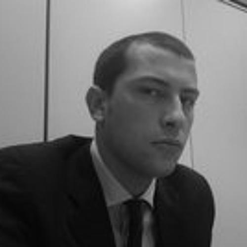 _Spadino_'s avatar
