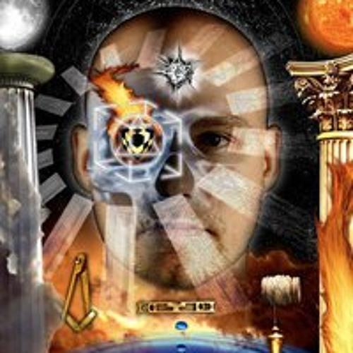 prophet ny's avatar