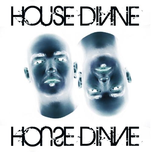 House Divine's avatar