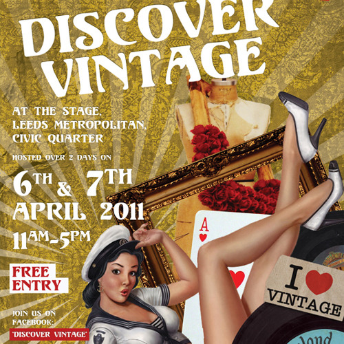 DISCOVER_VINTAGE's avatar