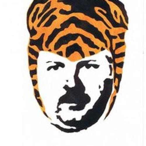 Merzkraft's avatar