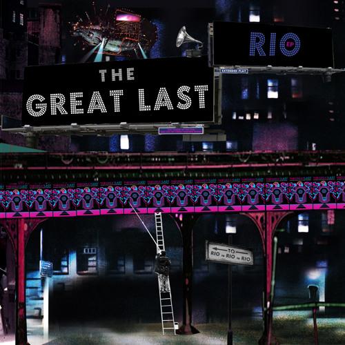 The Great Last's avatar