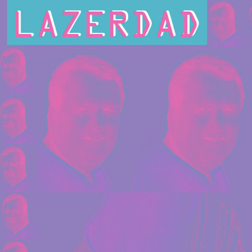 lazerdad's avatar