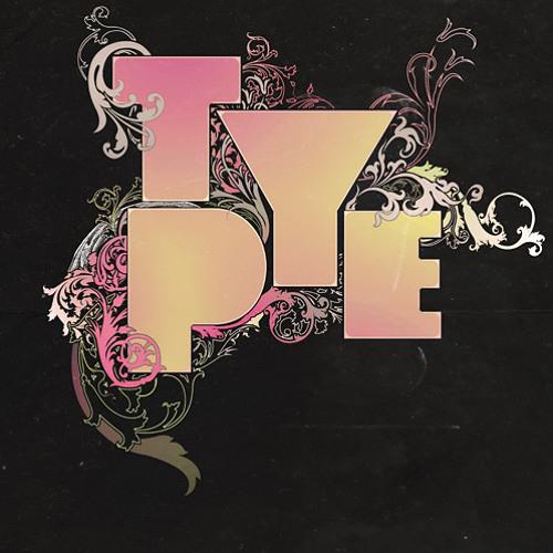 TyPeX's avatar