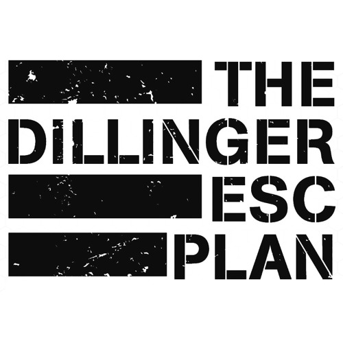 dillinger escape plan's avatar
