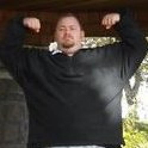 coreydweaver's avatar