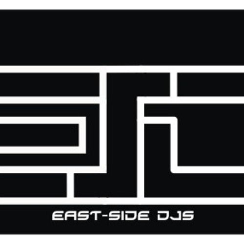 East-Side Djs's avatar