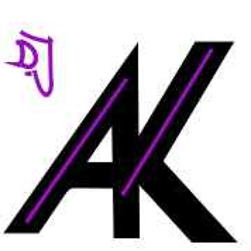 DJ Ak's avatar