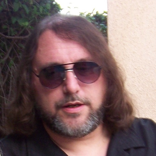 Dino DiMuro's avatar