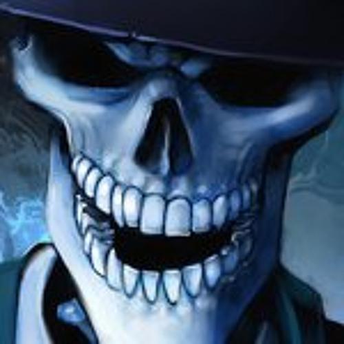 b0ry1's avatar