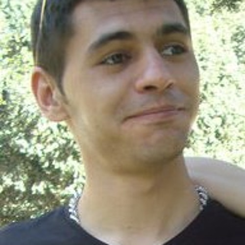 lpetrov's avatar