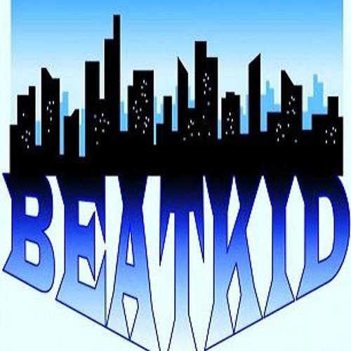 BeatKidProductions's avatar
