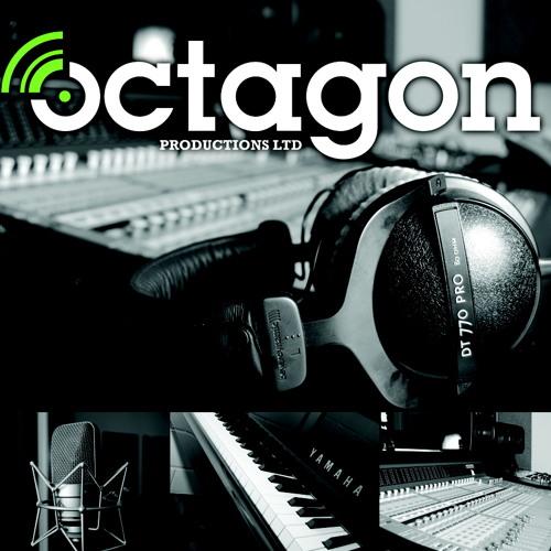 Octagon Productions LTD's avatar
