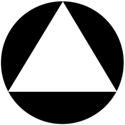 ΛLDΔR RΘF's avatar