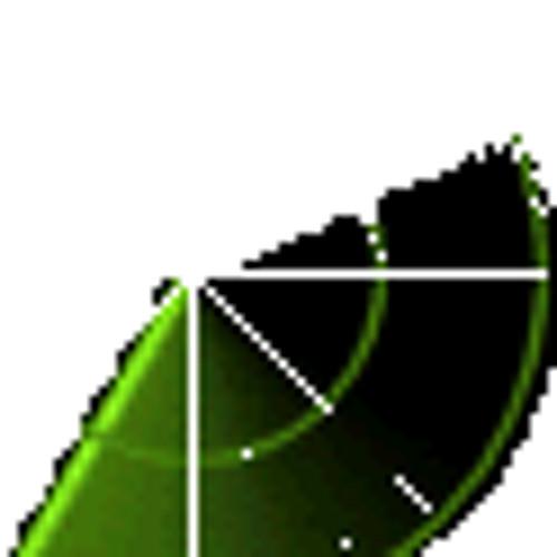 Marvey Speakers's avatar