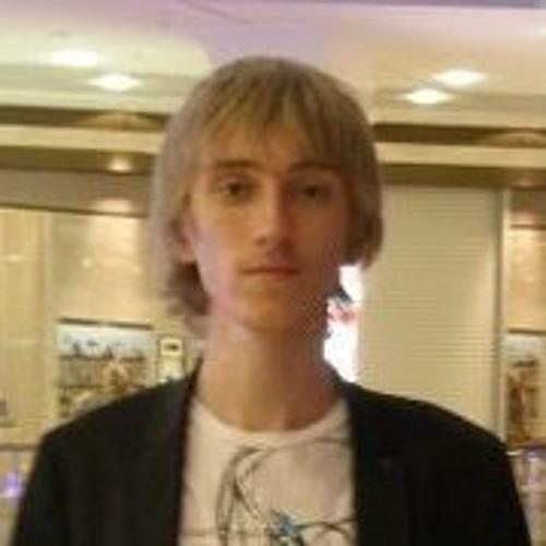 GoR2's avatar
