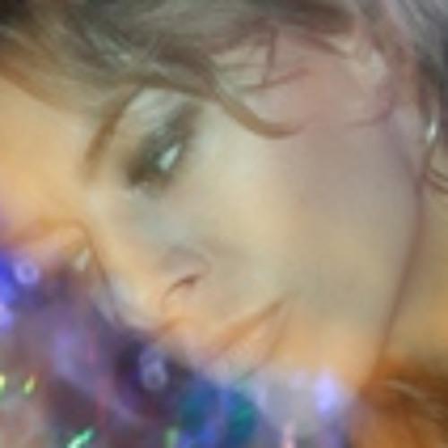 SUITE melodyne's avatar