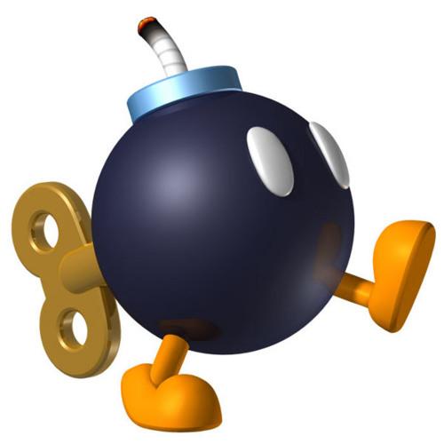 CaptShmo's avatar