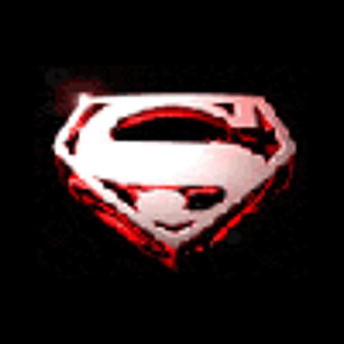 SuPerBASSmaN's avatar