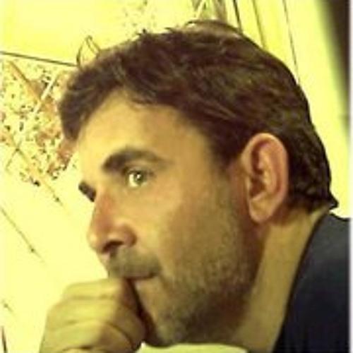 joaojc's avatar