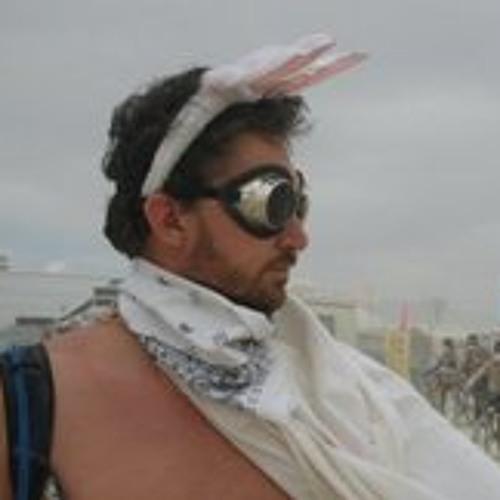 loughmiller's avatar